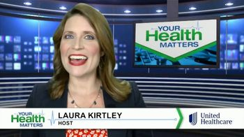 UnitedHealthcare TV Spot, 'Digital Health Revolution' - Thumbnail 1