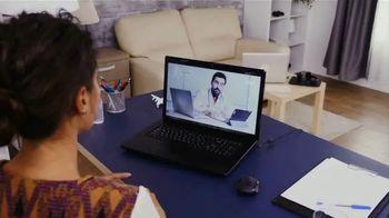 UnitedHealthcare TV Spot, 'Digital Health Revolution' - Thumbnail 7