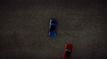 2020 Genesis G70 TV Spot, 'Track' Featuring John Legend, Chrissy Teigen [T2] - Thumbnail 7