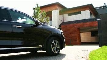 PepBoys TV Spot, 'Doorway to the World: Kumho' - Thumbnail 1