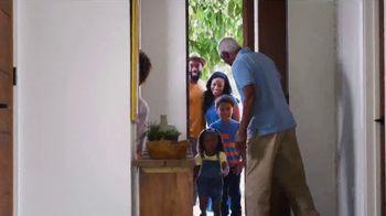 PepBoys TV Spot, 'Doorway to the World: Kumho' - Thumbnail 2