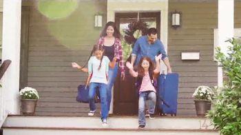 PepBoys TV Spot, 'Doorway to the World: Kumho' - Thumbnail 3