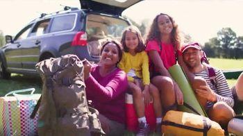 PepBoys TV Spot, 'Doorway to the World: Kumho' - Thumbnail 4