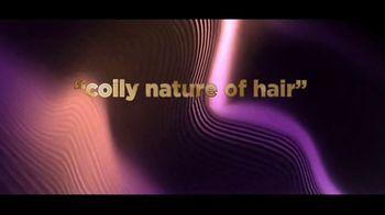 Pantene Gold Series TV Spot, 'BET: Soul Behind the Science' - Thumbnail 4