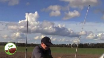 Farmer's Business Network Hedging Handbook TV Spot, 'Core Mission' - Thumbnail 3