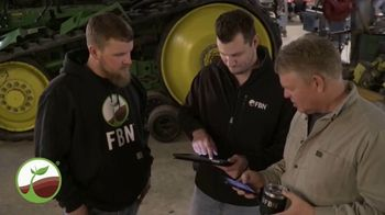Farmer's Business Network Hedging Handbook TV Spot, 'Core Mission' - Thumbnail 5