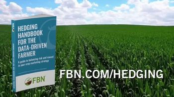 Farmer's Business Network Hedging Handbook TV Spot, 'Core Mission' - Thumbnail 8