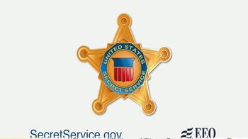United States Secret Service TV Spot, 'Benefits' - Thumbnail 10