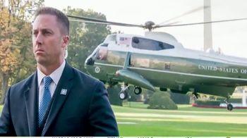 United States Secret Service TV Spot, 'Benefits' - Thumbnail 2