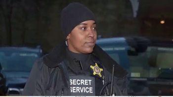 United States Secret Service TV Spot, 'Benefits' - Thumbnail 7
