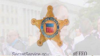 United States Secret Service TV Spot, 'Benefits' - Thumbnail 9
