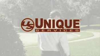 Unique Services TV Spot, 'Fall Buy Back Time: Up to $1750 Off + Free Nest Thermostat' - Thumbnail 9