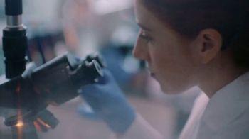 Fujifilm TV Spot, 'Healthcare' - Thumbnail 8
