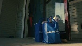 Walmart+ TV Spot, 'A Different Kind of Membership: Play' - Thumbnail 5