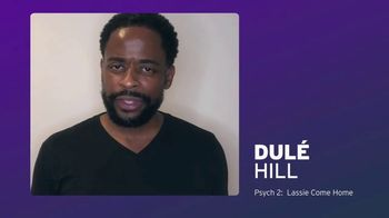 The More You Know TV Spot, 'Diversity: Use Your Privilege' Ft. James Roday Rodriguez, Dule Hill