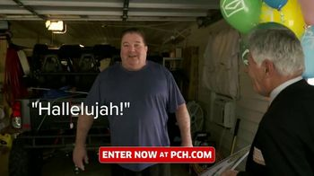 Publishers Clearing House TV Spot, 'Last Chance' Featuring Marie Osmond - Thumbnail 4