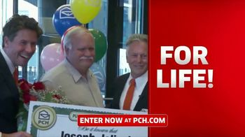 Publishers Clearing House TV Spot, 'Last Chance' Featuring Marie Osmond - Thumbnail 5