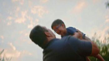 Biden for President TV Spot, 'Anthony' - 1 commercial airings
