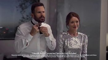 Buick TV Spot, 'S(You)V: Check This Out' Song by Matt and Kim [T2] - Thumbnail 6