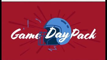 Pizza Boli's Game Day Package TV Spot, 'Ready for Game Day' - Thumbnail 4