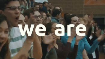 Special Olympics TV Spot, 'Inclusion Manifesto' - Thumbnail 1
