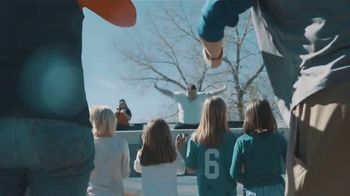 Special Olympics TV Spot, 'Inclusion Manifesto'