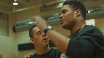 Special Olympics TV Spot, 'Inclusion Manifesto' - Thumbnail 5