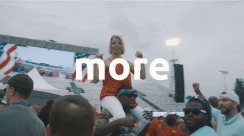 Special Olympics TV Spot, 'Inclusion Manifesto' - Thumbnail 7