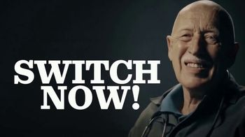 Tractor Supply Co. Dr. Pol Farm Feeds TV Spot, 'Premium Ingredients' - Thumbnail 5