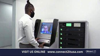 Connect2IT Kiosk & Storage Locker TV Spot, 'Protect Your Staff' - Thumbnail 4