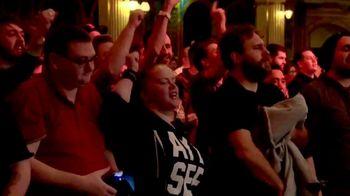 WWE Network TV Spot, '2020 NXT UK' - Thumbnail 6