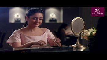 Malabar Gold & Diamonds TV Spot, 'Online Showroom Experience' - Thumbnail 1