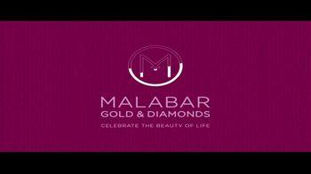 Malabar Gold & Diamonds TV Spot, 'Online Showroom Experience' - Thumbnail 10