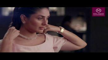 Malabar Gold & Diamonds TV Spot, 'Online Showroom Experience' - Thumbnail 2
