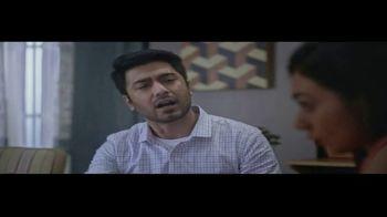 Haldiram's Motichoor Ladoo TV Spot, 'Dining Table' - Thumbnail 1