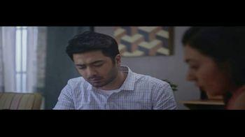 Haldiram's Motichoor Ladoo TV Spot, 'Dining Table' - Thumbnail 2