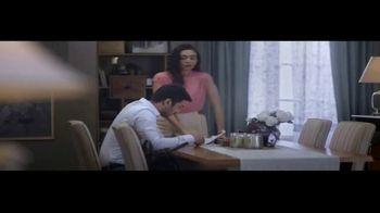 Haldiram's Motichoor Ladoo TV Spot, 'Dining Table' - Thumbnail 4