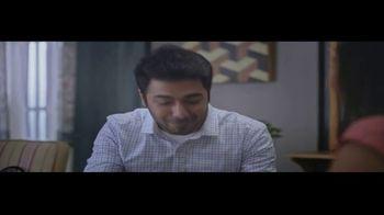 Haldiram's Motichoor Ladoo TV Spot, 'Dining Table' - Thumbnail 7