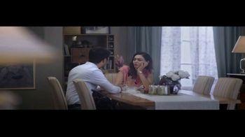 Haldiram's Motichoor Ladoo TV Spot, 'Dining Table' - Thumbnail 8