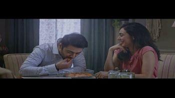 Haldiram's Motichoor Ladoo TV Spot, 'Dining Table' - Thumbnail 9