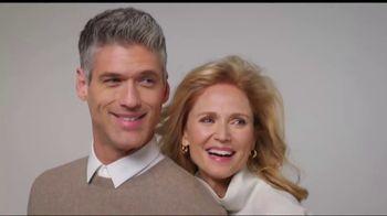 Fantastic Sams Cut & Color TV Spot, 'We're Back'
