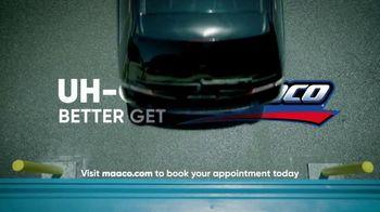 Maaco TV Spot, 'Shopping Cart' - Thumbnail 8