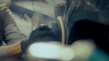 Maaco TV Spot, 'Shopping Cart' - Thumbnail 5