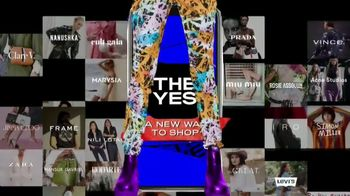 The Yes TV Spot, 'Tailored To You' - Thumbnail 2