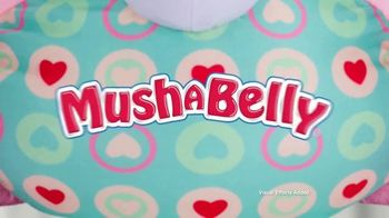 MushABellies TV Spot, 'Really Wanna Mush: $29.99 + Free Shipping' - Thumbnail 3
