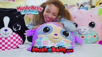 MushABellies TV Spot, 'Really Wanna Mush: $29.99 + Free Shipping' - Thumbnail 4
