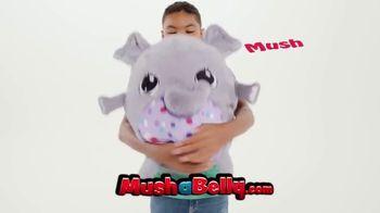 MushABellies TV Spot, 'Really Wanna Mush: $29.99 + Free Shipping' - Thumbnail 5