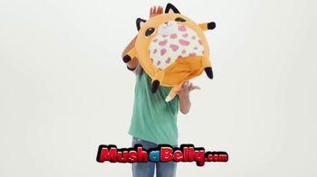 MushABellies TV Spot, 'Really Wanna Mush: $29.99 + Free Shipping' - Thumbnail 8