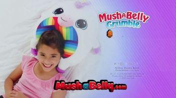 MushABellies TV Spot, 'Really Wanna Mush: $29.99 + Free Shipping' - Thumbnail 9