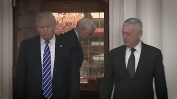 MeidasTouch TV Spot, 'Draft Dodger Don: Trump Hates Our Troops' - Thumbnail 5